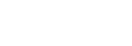 Indiana GPS Project Logo